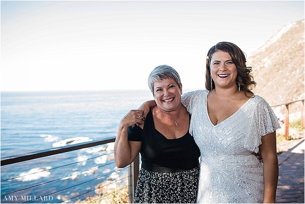 Big Sur Wedding Photographer_0018.jpg
