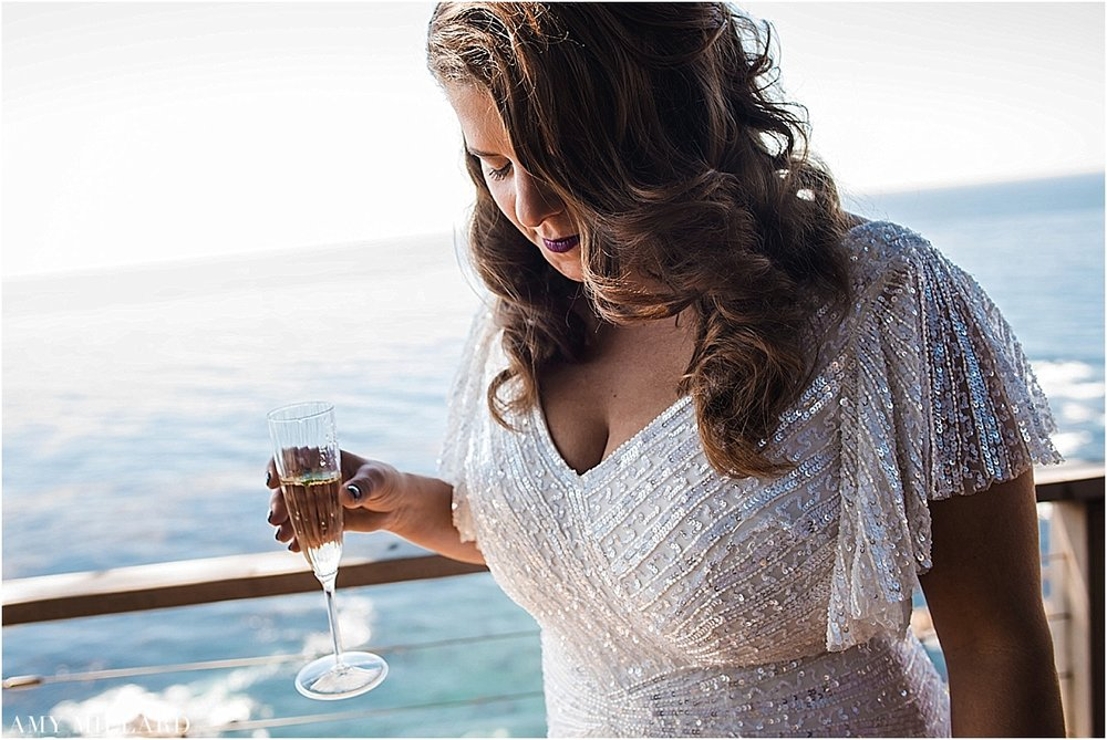 Big Sur Wedding Photographer_0020.jpg