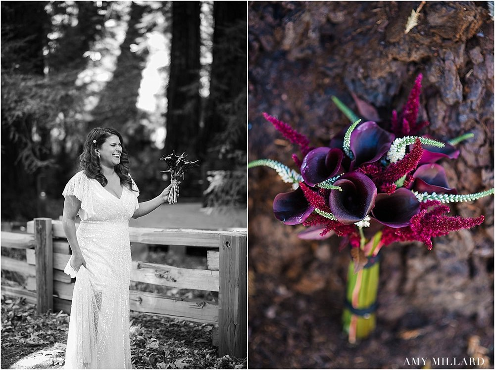 Big Sur Wedding Photographer_0025.jpg