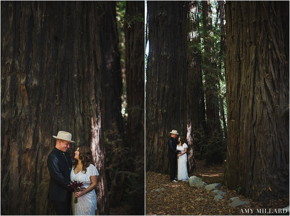 Big Sur Wedding Photographer_0028.jpg