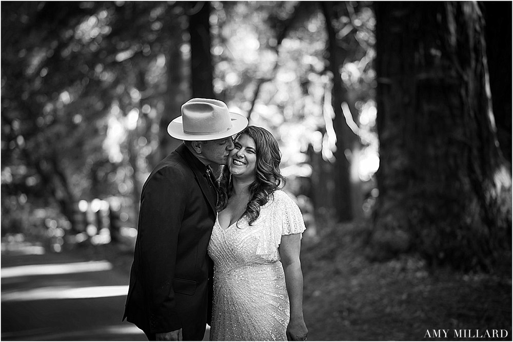 Big Sur Wedding Photographer_0032.jpg