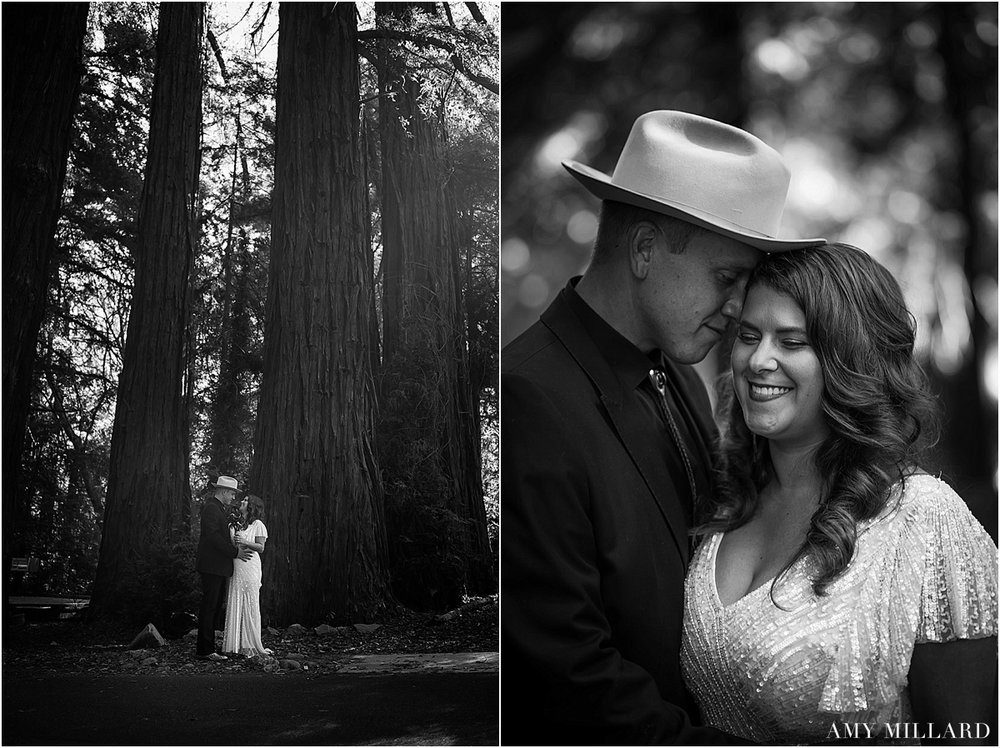 Big Sur Wedding Photographer_0033.jpg