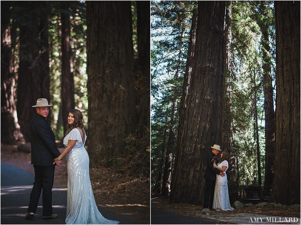 Big Sur Wedding Photographer_0031.jpg