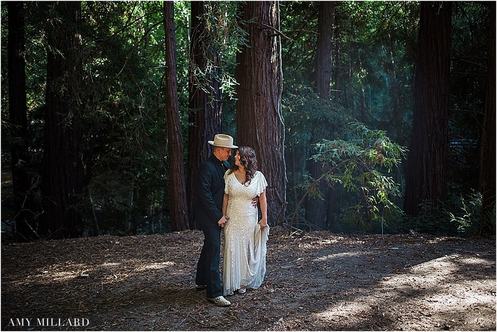 Big Sur Wedding Photographer_0036.jpg