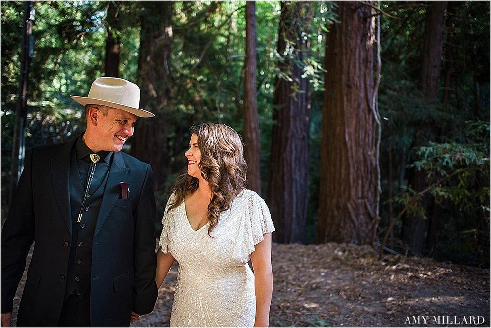 Big Sur Wedding Photographer_0038.jpg