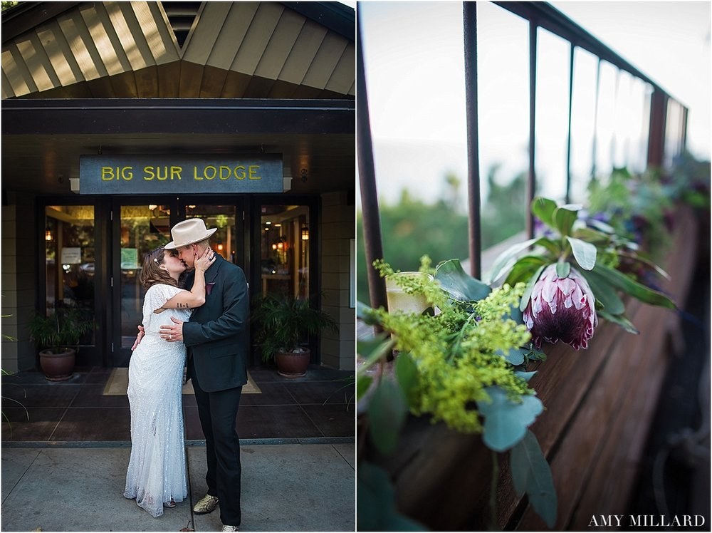 Big Sur Wedding Photographer_0039.jpg