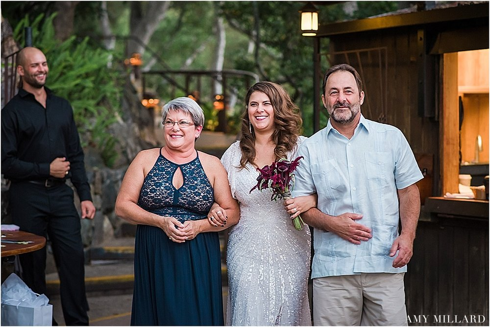 Big Sur Wedding Photographer_0050.jpg