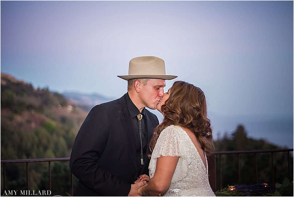 Big Sur Wedding Photographer_0059.jpg