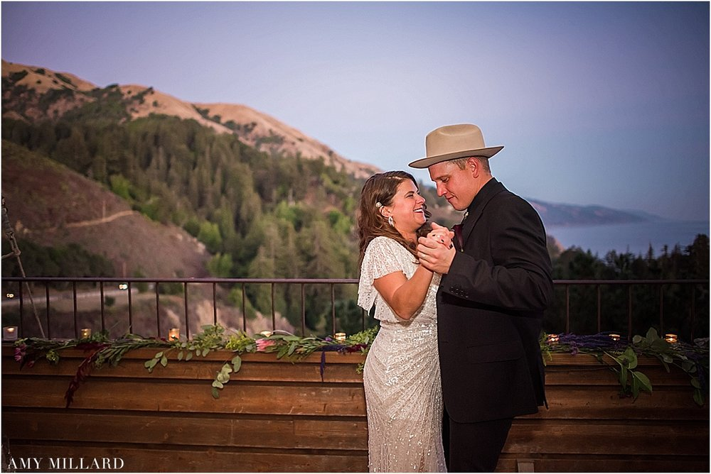 Big Sur Wedding Photographer_0060.jpg