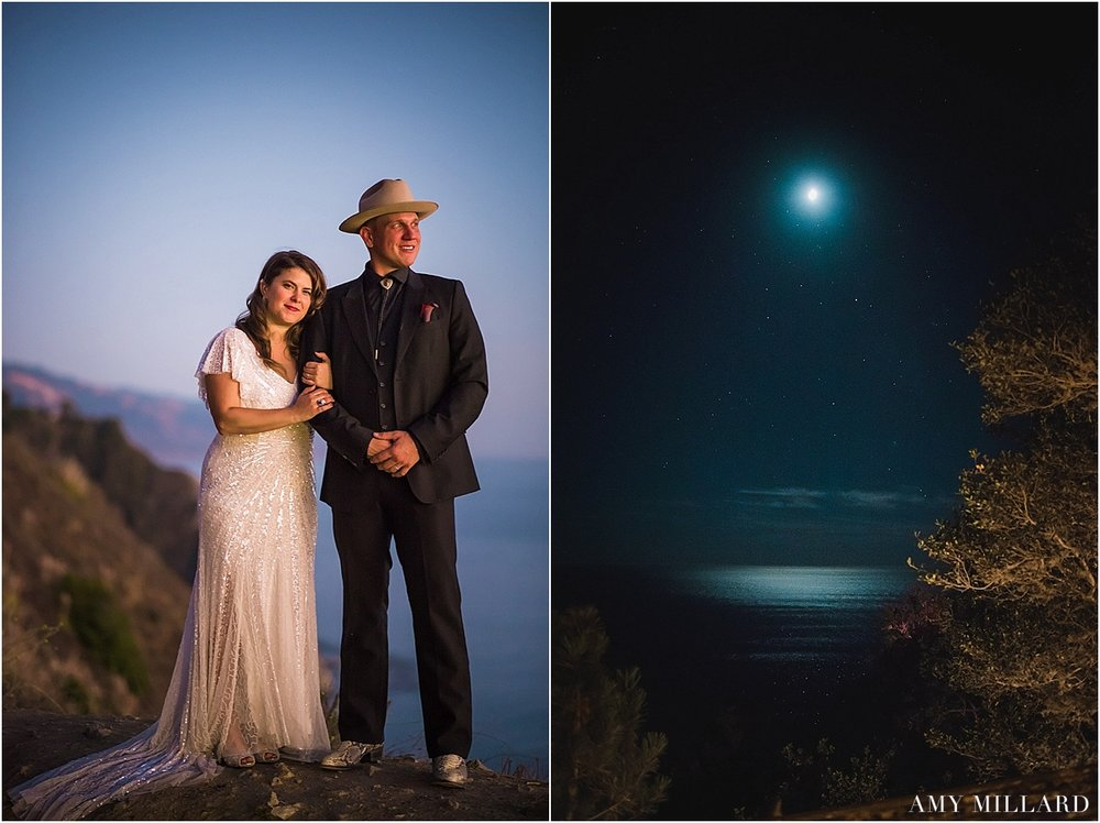 Big Sur Wedding Photographer_0061.jpg