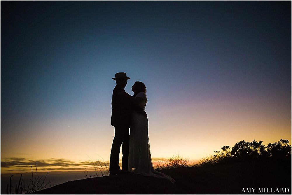 Big Sur Wedding Photographer_0063.jpg