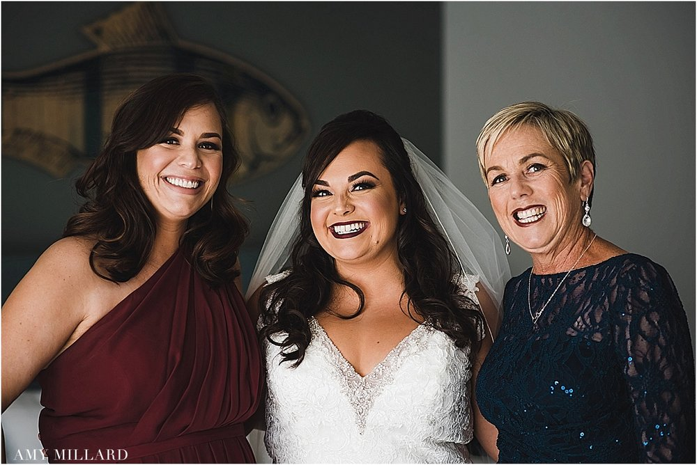 San Marcos Wedding Photographer_0020.jpg