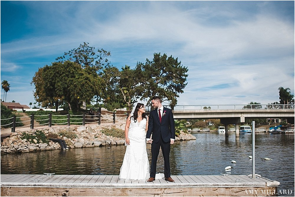 San Marcos Wedding Photographer_0029.jpg