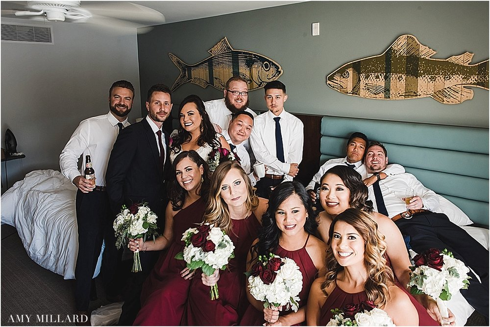 San Marcos Wedding Photographer_0036.jpg