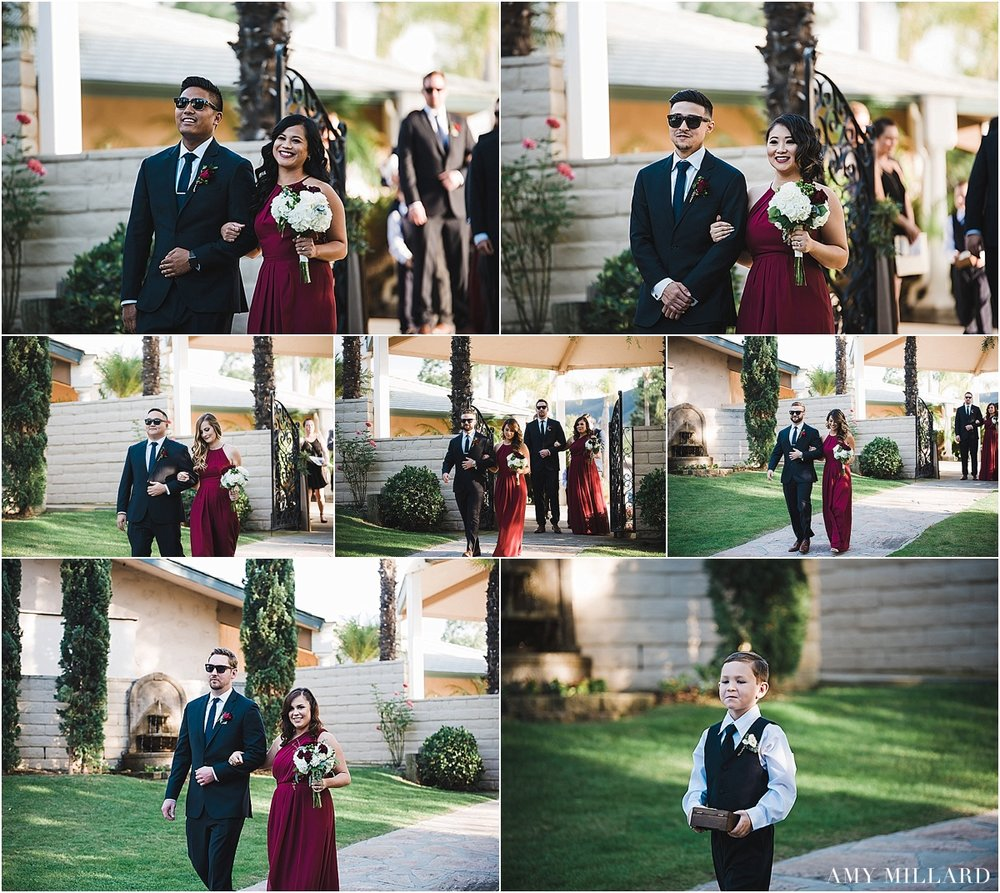 San Marcos Wedding Photographer_0049.jpg