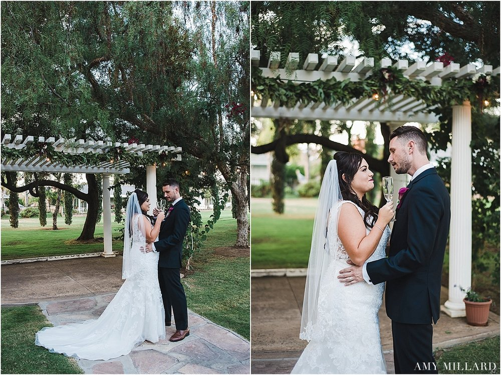 San Marcos Wedding Photographer_0068.jpg