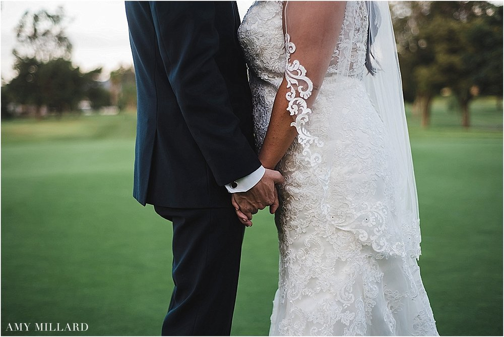 San Marcos Wedding Photographer_0070.jpg