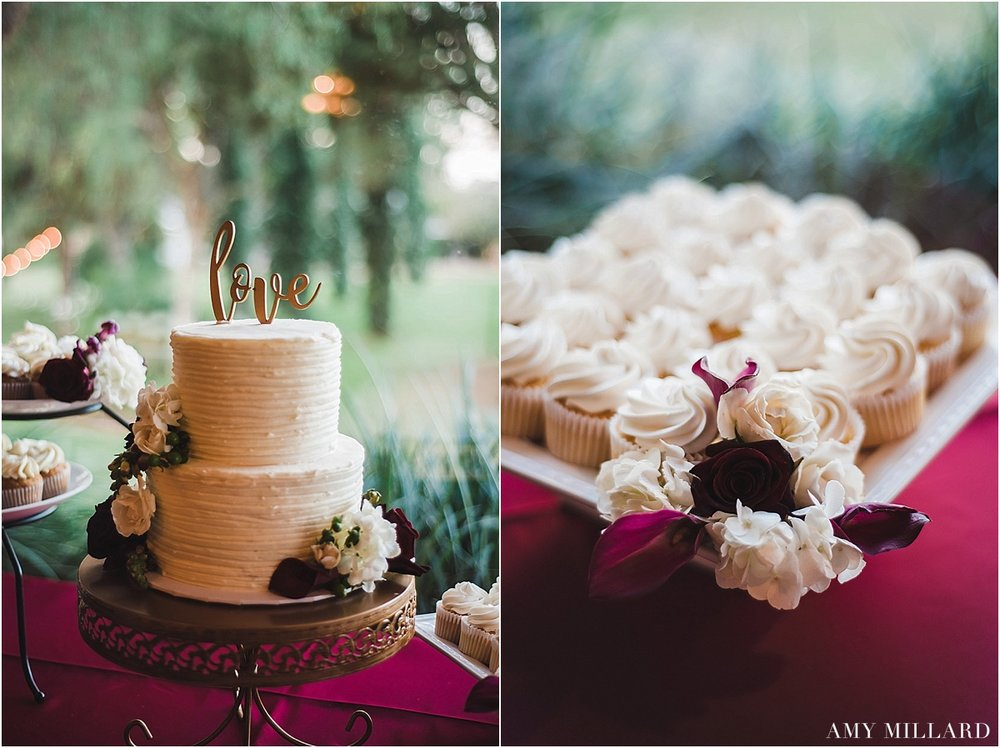 San Marcos Wedding Photographer_0072.jpg