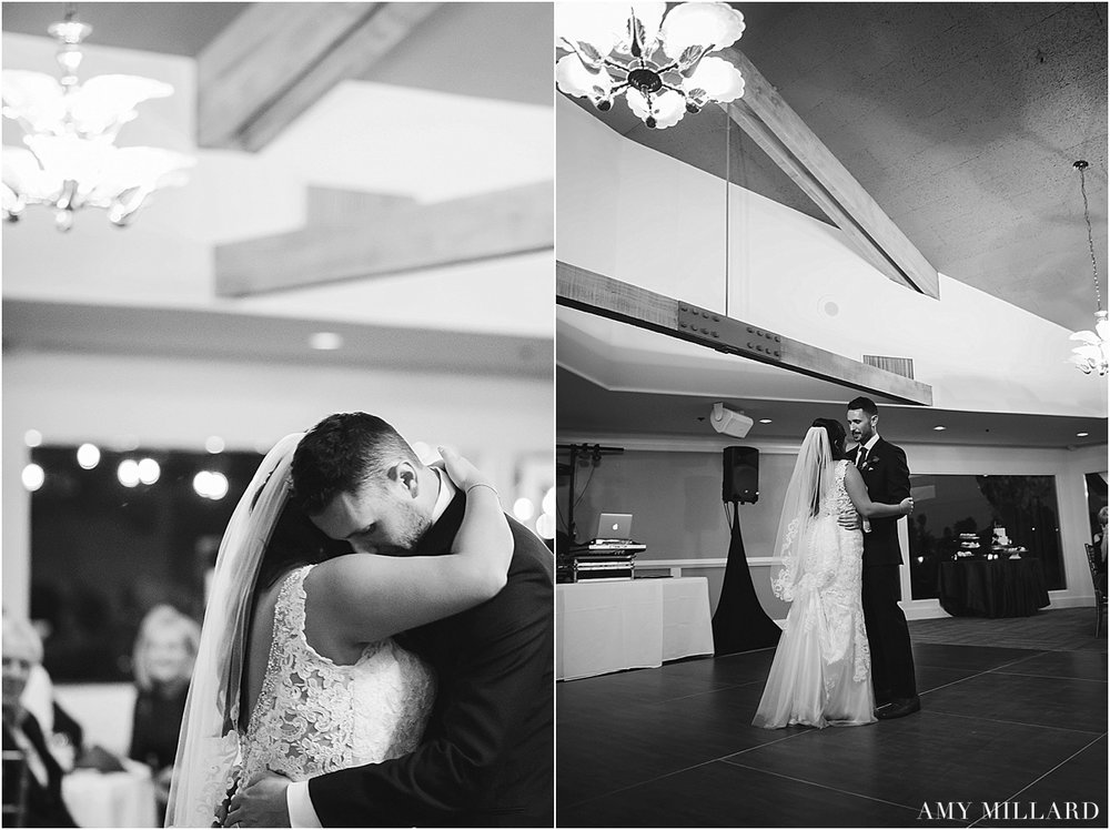 San Marcos Wedding Photographer_0075.jpg