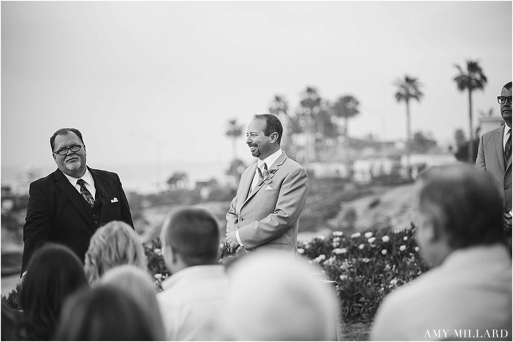 (c) Amy Millard La Jolla Wedding_0575.jpg