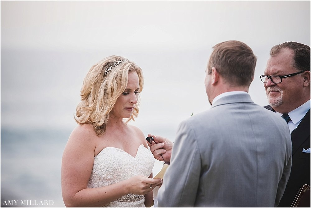 (c) Amy Millard La Jolla Wedding_0584.jpg