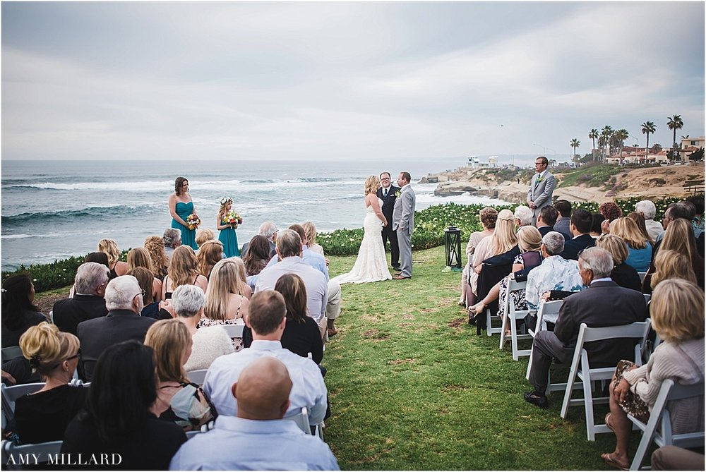 (c) Amy Millard La Jolla Wedding_0586.jpg