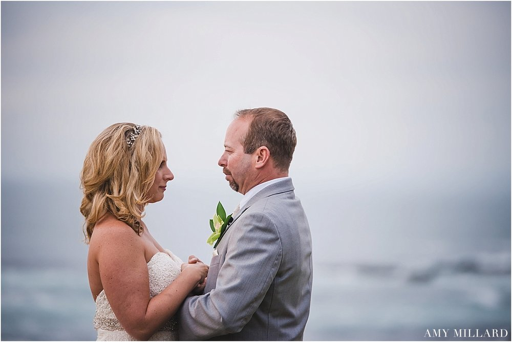 (c) Amy Millard La Jolla Wedding_0590.jpg