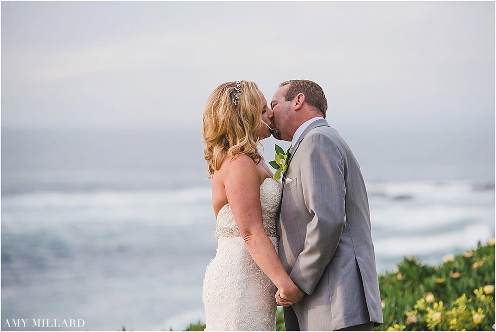 (c) Amy Millard La Jolla Wedding_0593.jpg