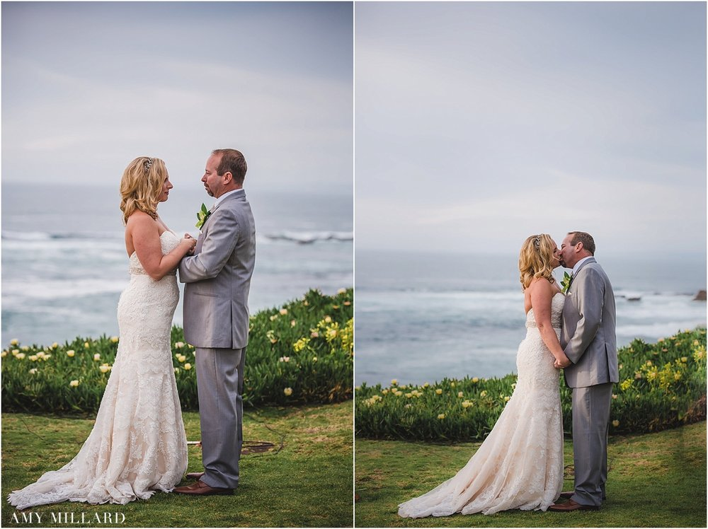 (c) Amy Millard La Jolla Wedding_0594.jpg