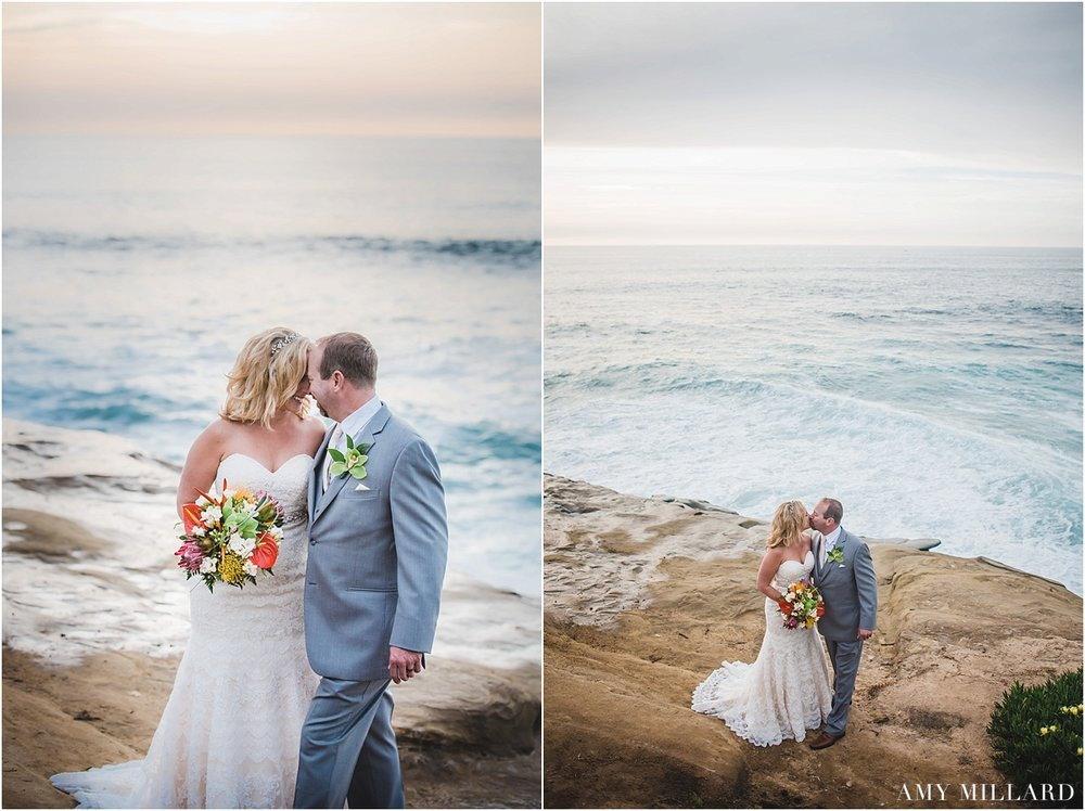 (c) Amy Millard La Jolla Wedding_0600.jpg