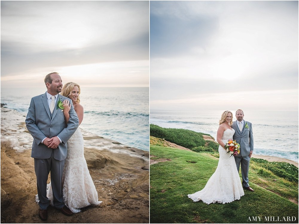 (c) Amy Millard La Jolla Wedding_0602.jpg