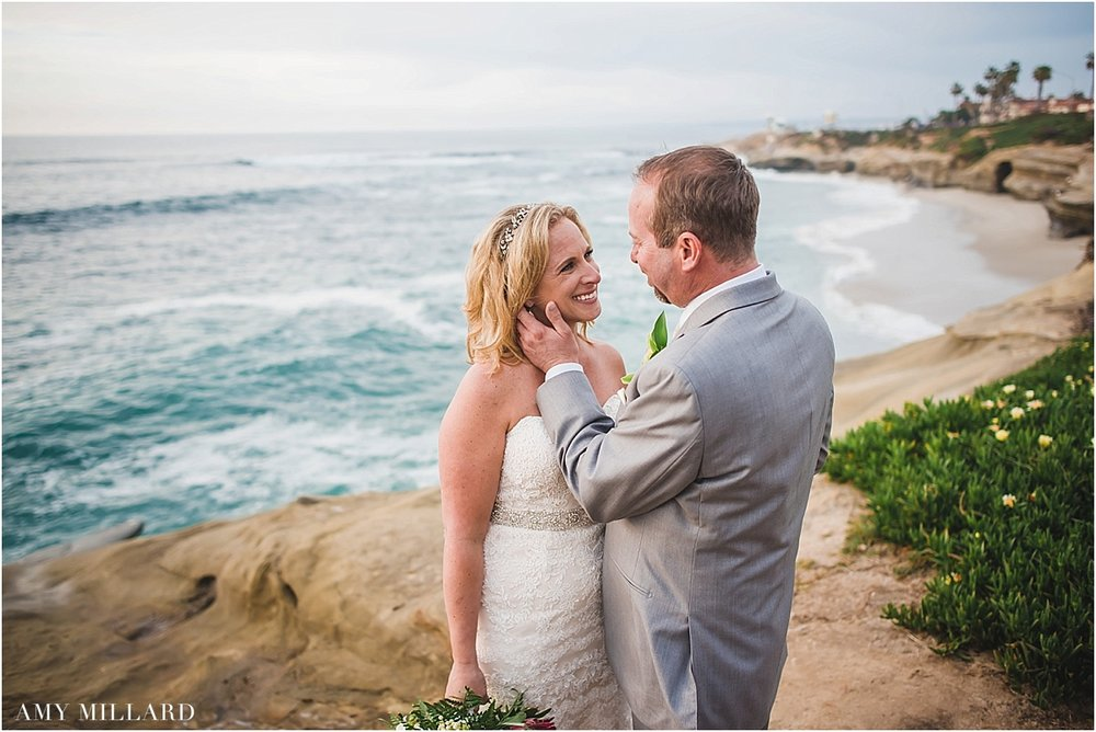 (c) Amy Millard La Jolla Wedding_0603.jpg