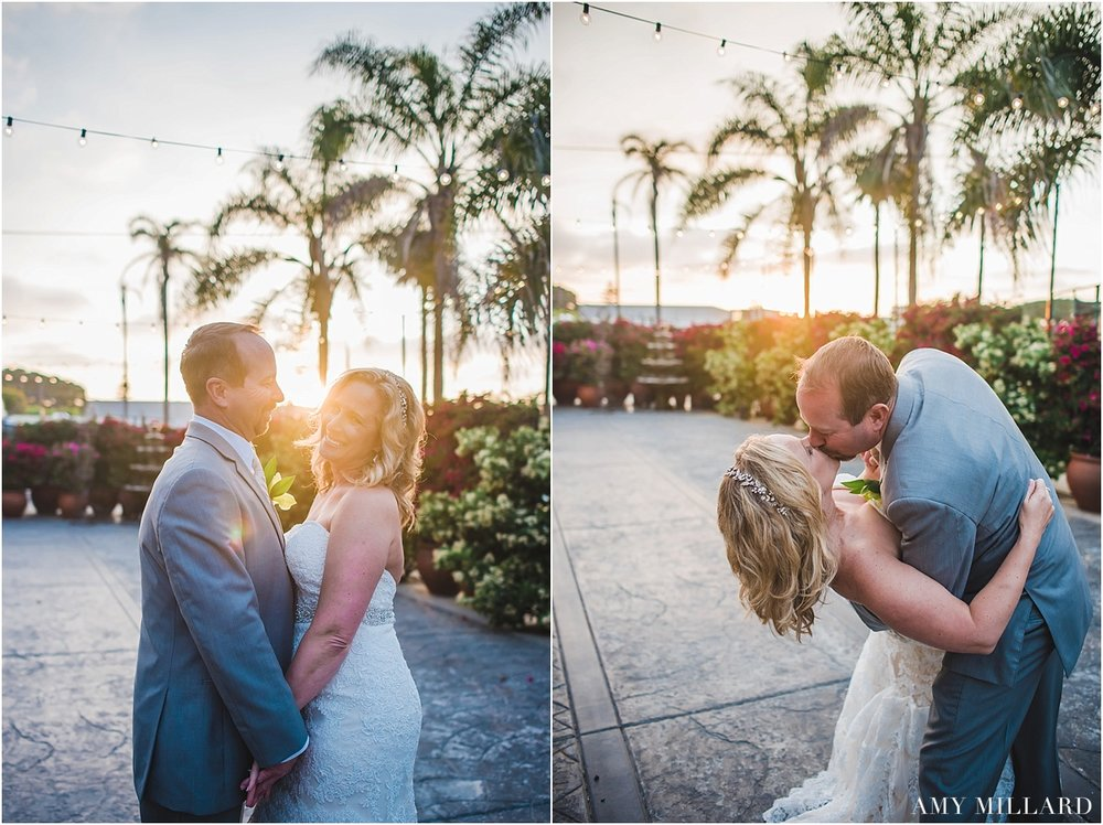(c) Amy Millard La Jolla Wedding_0610.jpg