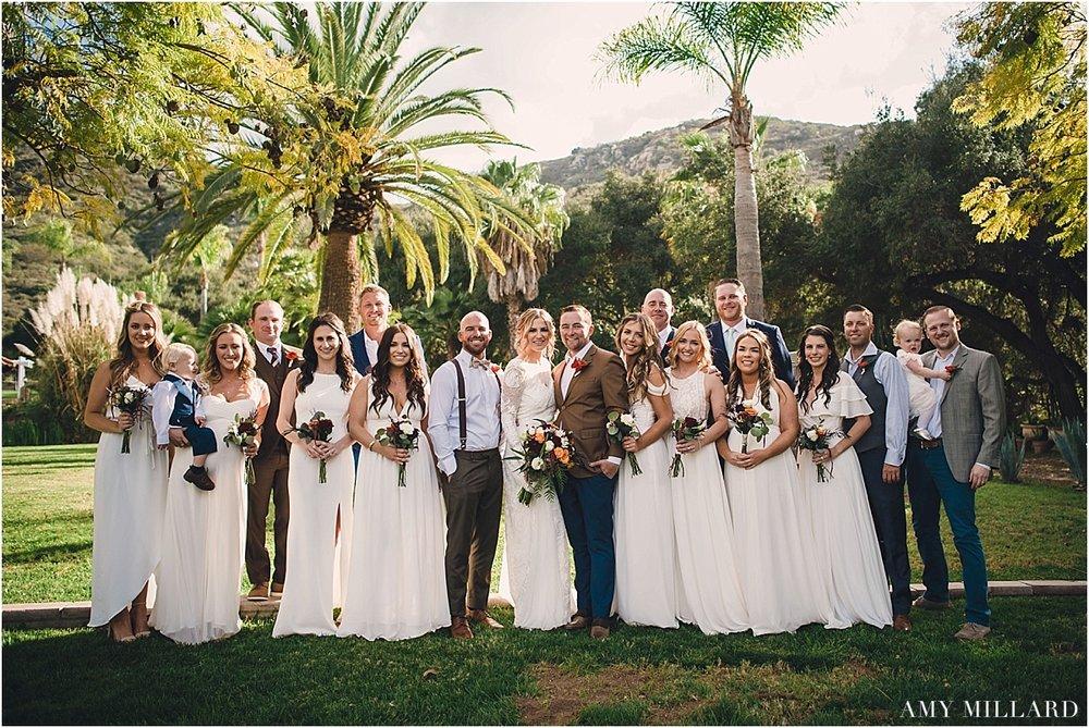 (c) Amy Millard San Diego Event Photographer_0431.jpg
