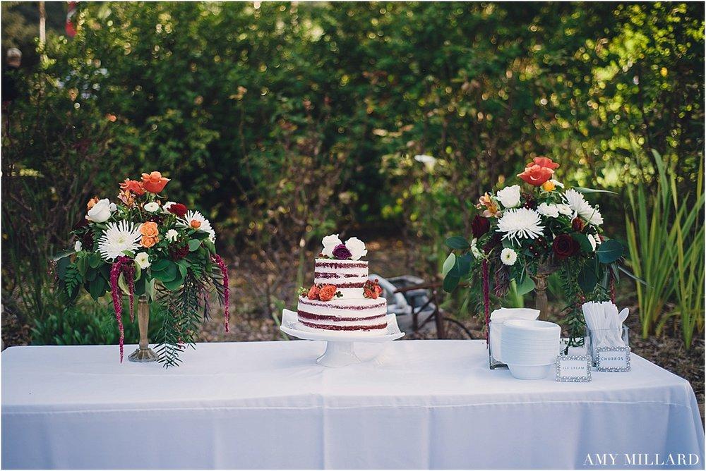 (c) Amy Millard San Diego Event Photographer_0444.jpg