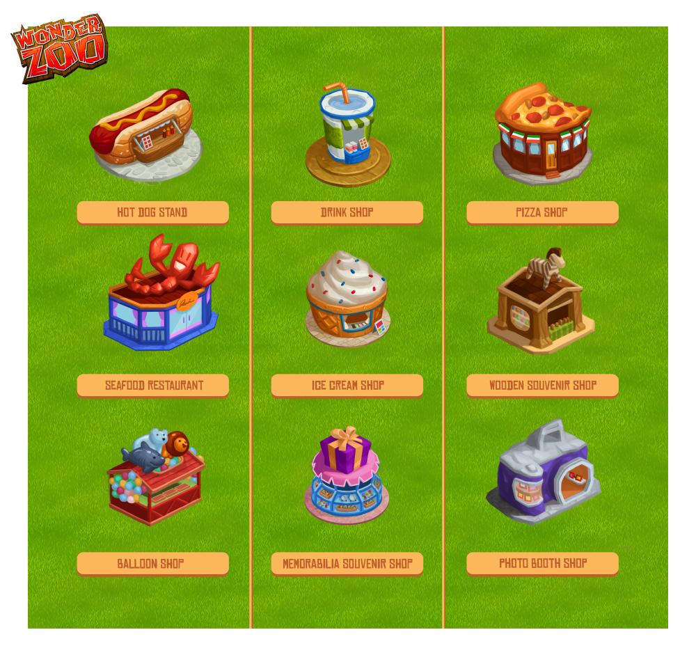 zoo_shops.jpg