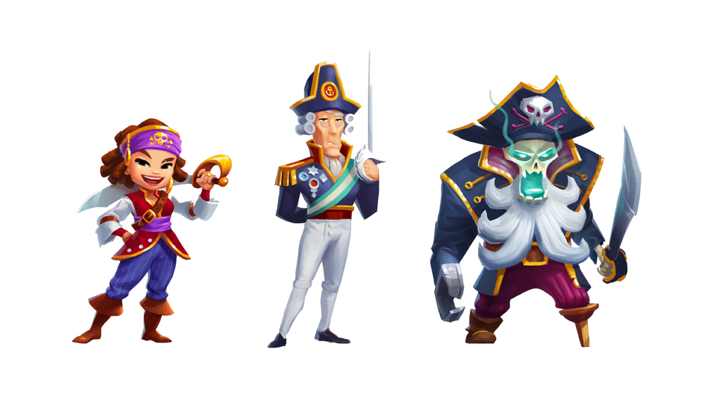 pirate_characters_01.jpg