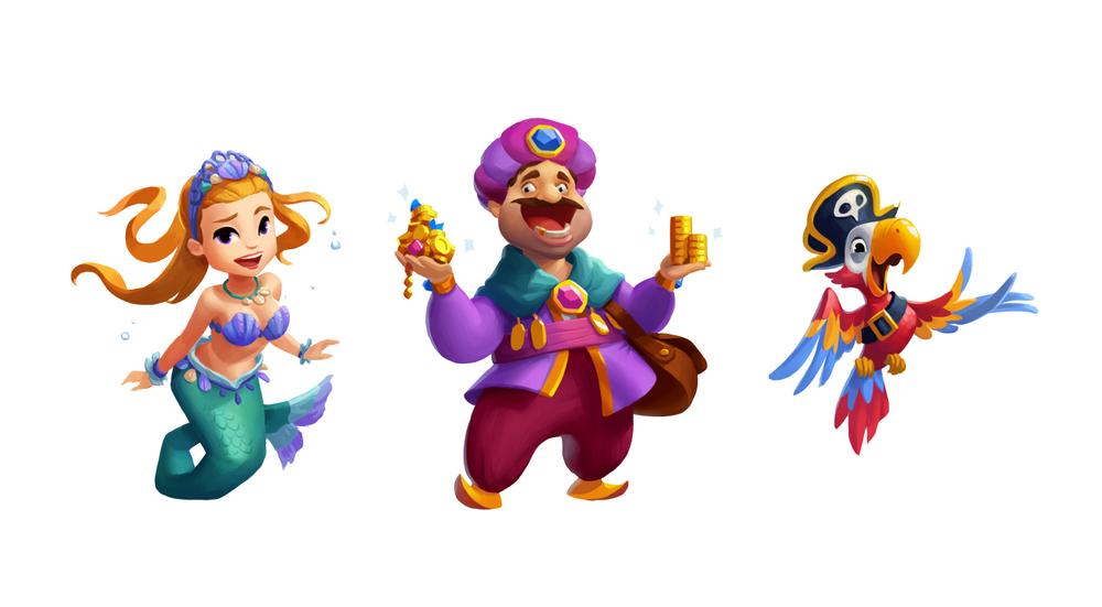 pirate_characters_02.jpg