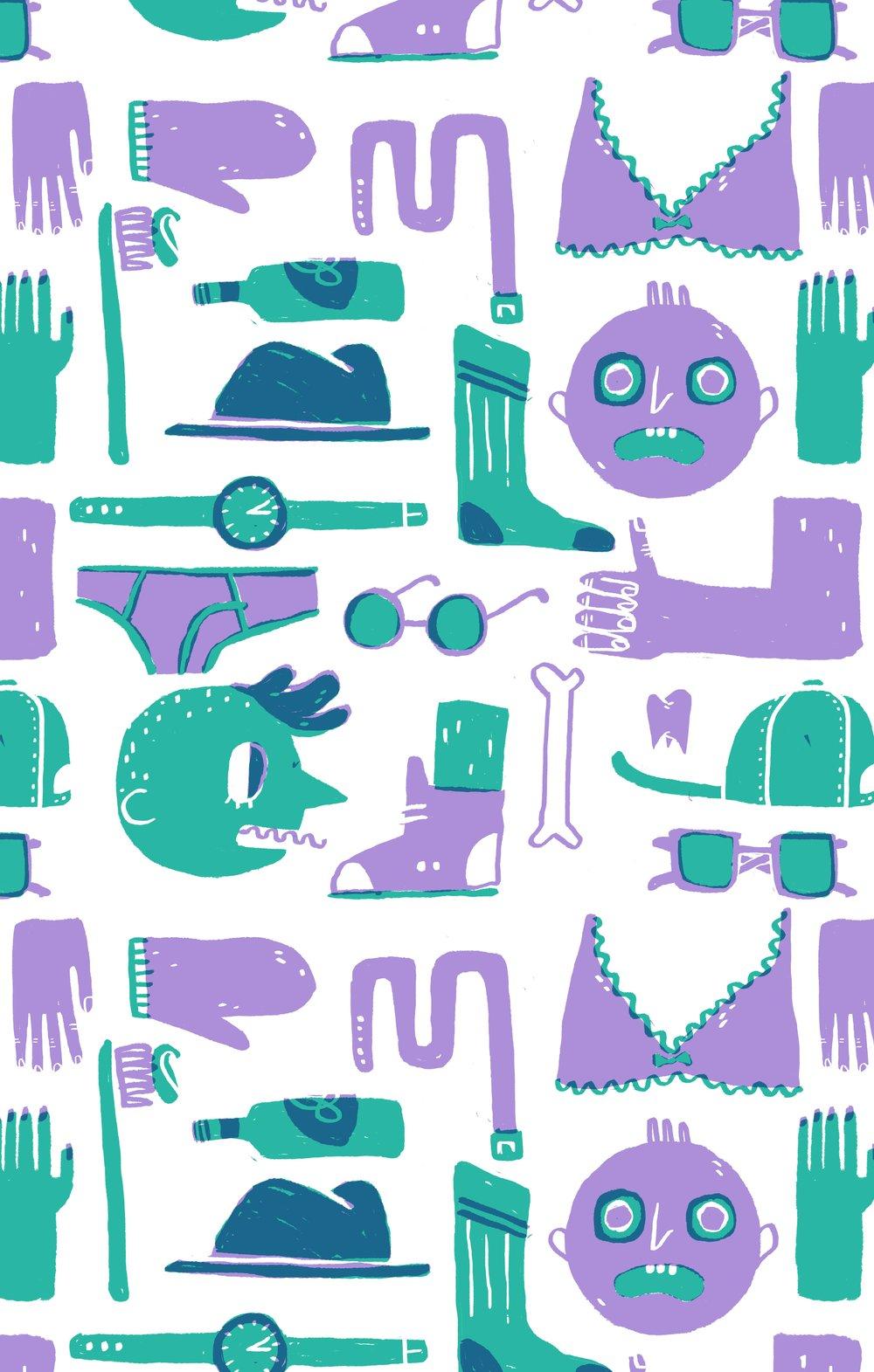 patternzine.jpg