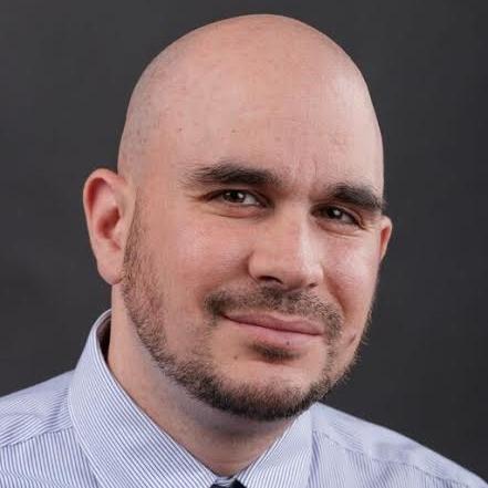 Ben Herzig, PsyD    PSYCHOLOGIST