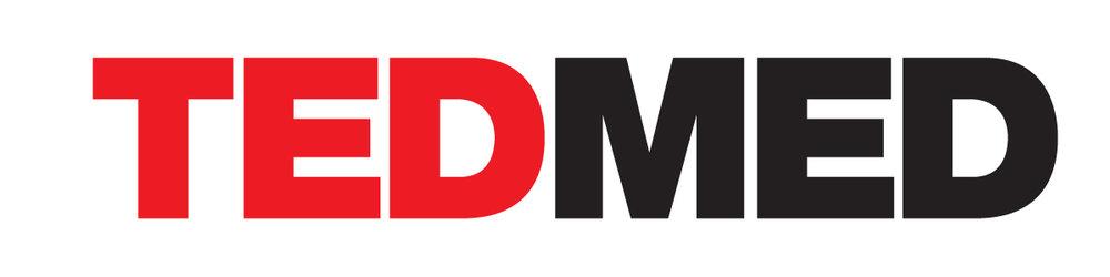 TEDMED_WH_CMYK.jpg