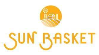 sun-basket-logo.jpg