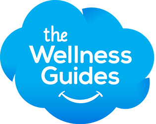 Wellness Guides Logo.png