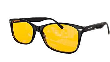 amberglasses.jpg