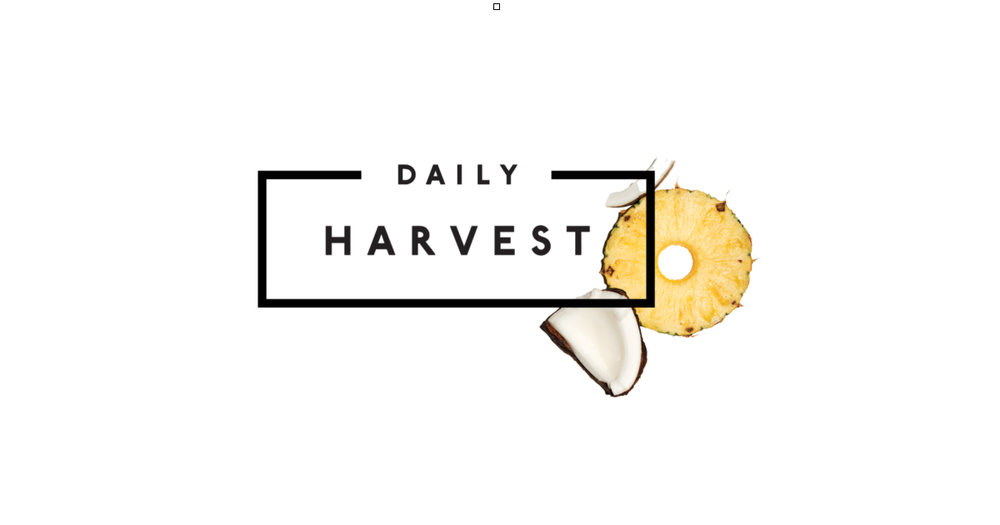 daily-harvest-logo-01.jpg
