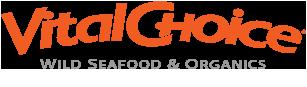 VitalChoice-Logo.png