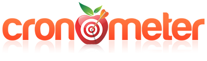 chronometer_logo.png