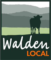 WaldenLocal.png