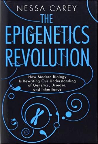 TheEpigeneticsRevolution.jpg