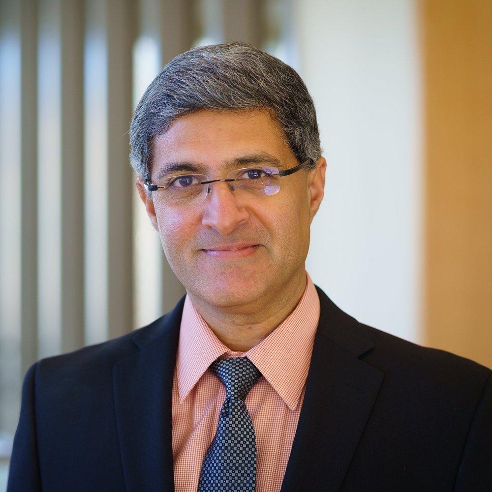 Amit Anand, MD SLEEP SPECIALIST, PULMONOLOGIST